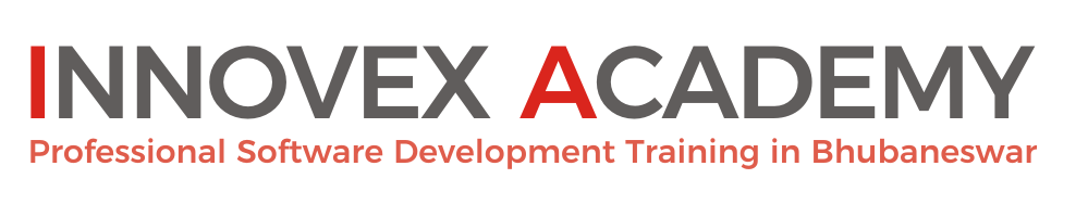 innovex academy logo